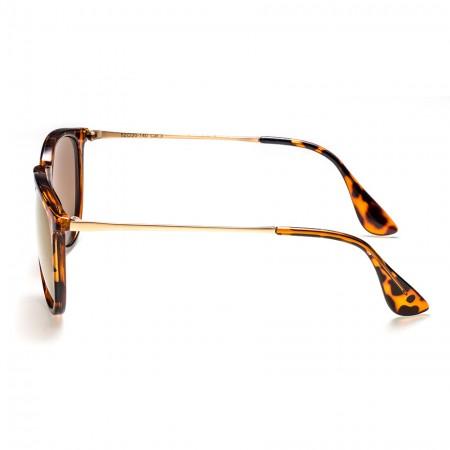 Sunglasses MPH279 Left view