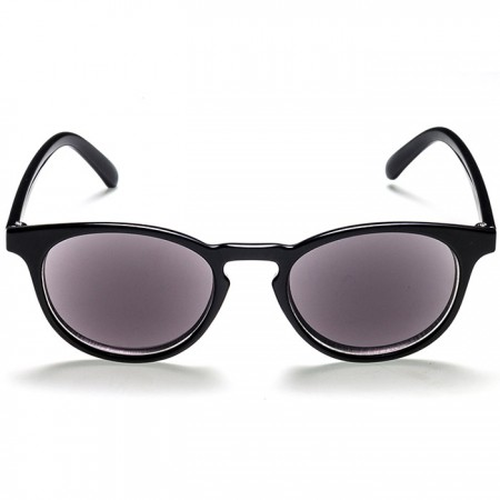 Sun Reading Glasses RP286 Front view