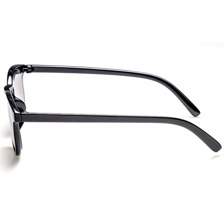 Sun Reading Glasses RP286 Left view