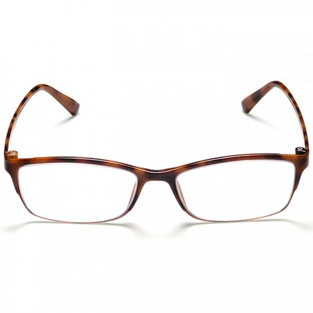 Sun Reading Glasses RP291 Front view