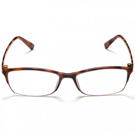 Óculos de leitura de sol RP291 Vista frontal