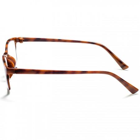 Óculos de leitura de sol RP291 Vista esquerda