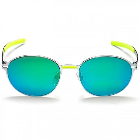 Sunglasses SP007 Front view