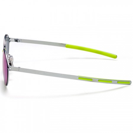 Sunglasses SP007 Left view