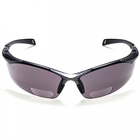 7860588c1446 Sunglasses TP726 Front view