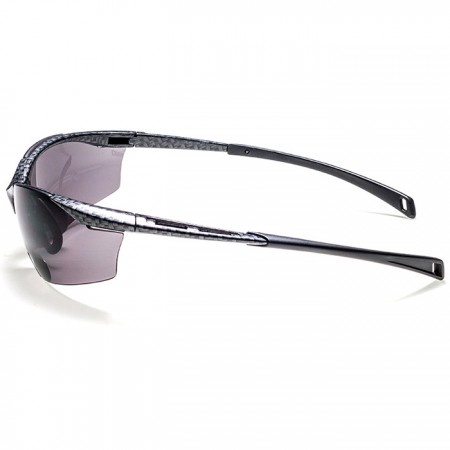 Sunglasses TP726 Left view
