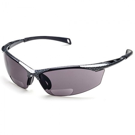 Stylish Sports Sunglasses - Stylish Sports Sunglasses