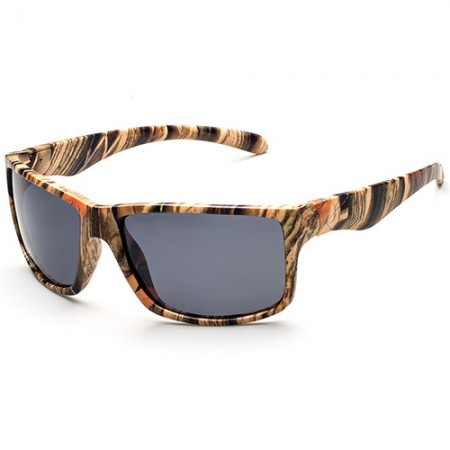 Maple Sports Sunglasses - Maple Sports Sunglasses