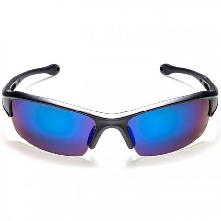 太阳眼镜产品TP855前视图