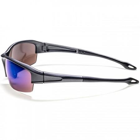 太阳眼镜产品TP855侧视图