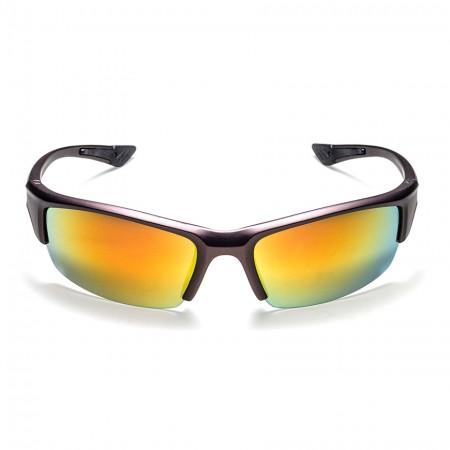 Sunglasses TP858 Front view