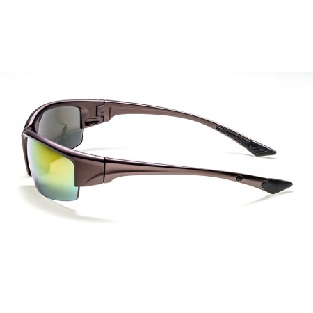 Sunglasses TP858 Left view