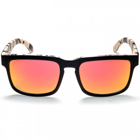 Sunglasses VP437 Front view