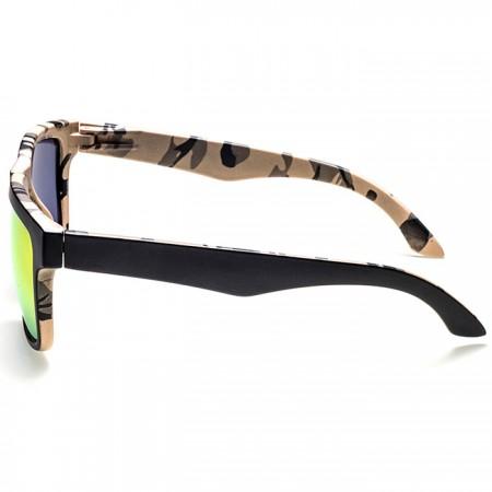 Sunglasses VP437 Left view