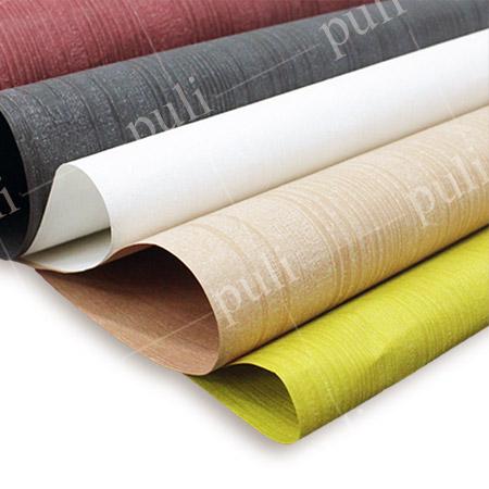 Papel fantasia - Papel de fantasia, papel totem fabricante