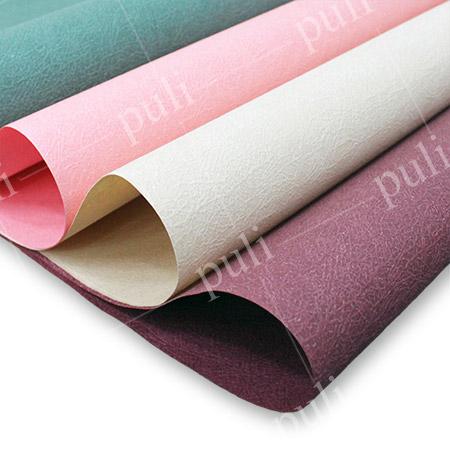 Papel chique - Papel de fantasia, Fabricante de papel de totem