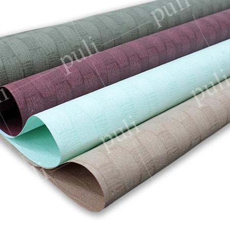 Lust auf Papier - Fancy Paper, Totempapierhersteller