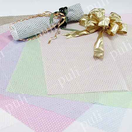 Lace Paper - Lace Paper Manufacturer