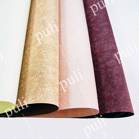 Fancy Paper - Fancy Paper, Totem Paper Manufacturer