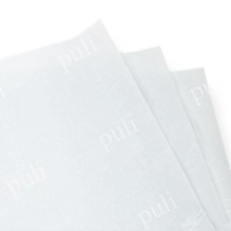 Carta da imballaggio di frutta - Produttore di carta da imballaggio di frutta