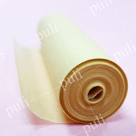 Χρώμα στρώματος πετρελαίου προσώπου - Χαρτί περιτυλίγματος πετρελαίου προσώπου Κατασκευαστής