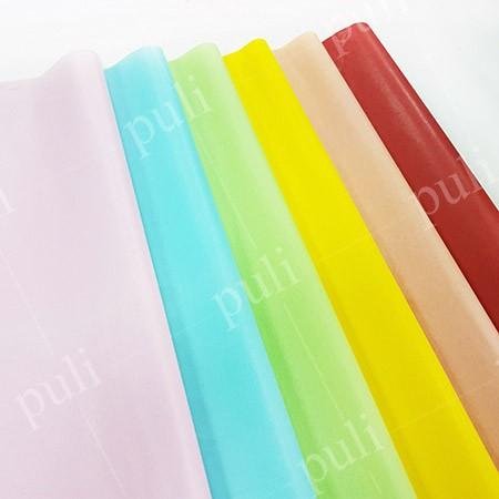 Защитная бумага для небесного фонарика - Защитная бумага для производителя небесных фонариков