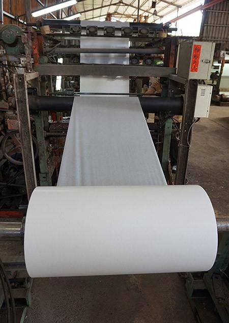 Μηχανή εκτύπωσης