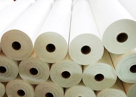 کاغذ بافت هدیه
