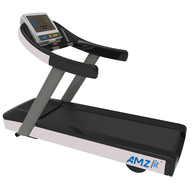 AMZ Commercial Treadmill