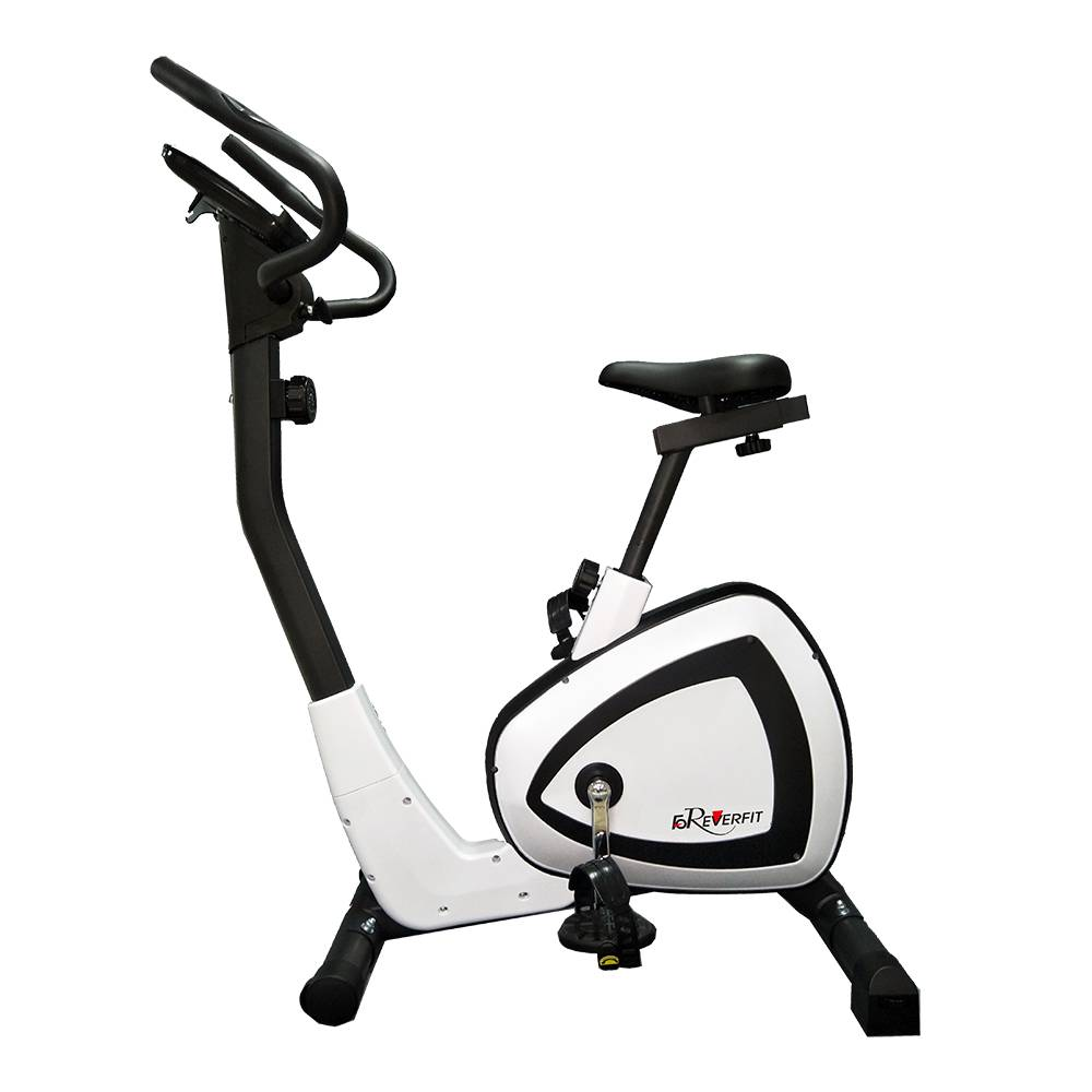 FOREVERFIT Magnetic Bike