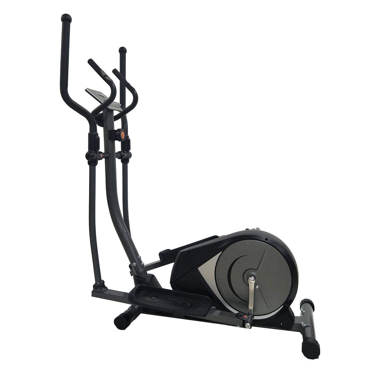 FOREVERFIT Elliptical Trainer