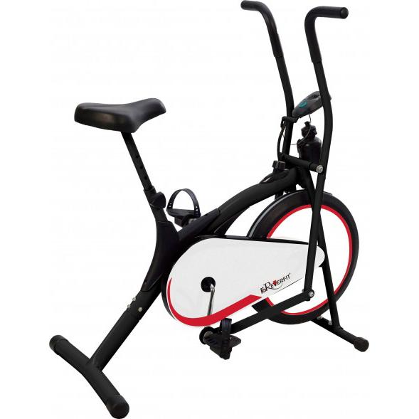 FOREVERFIT Fan Bike