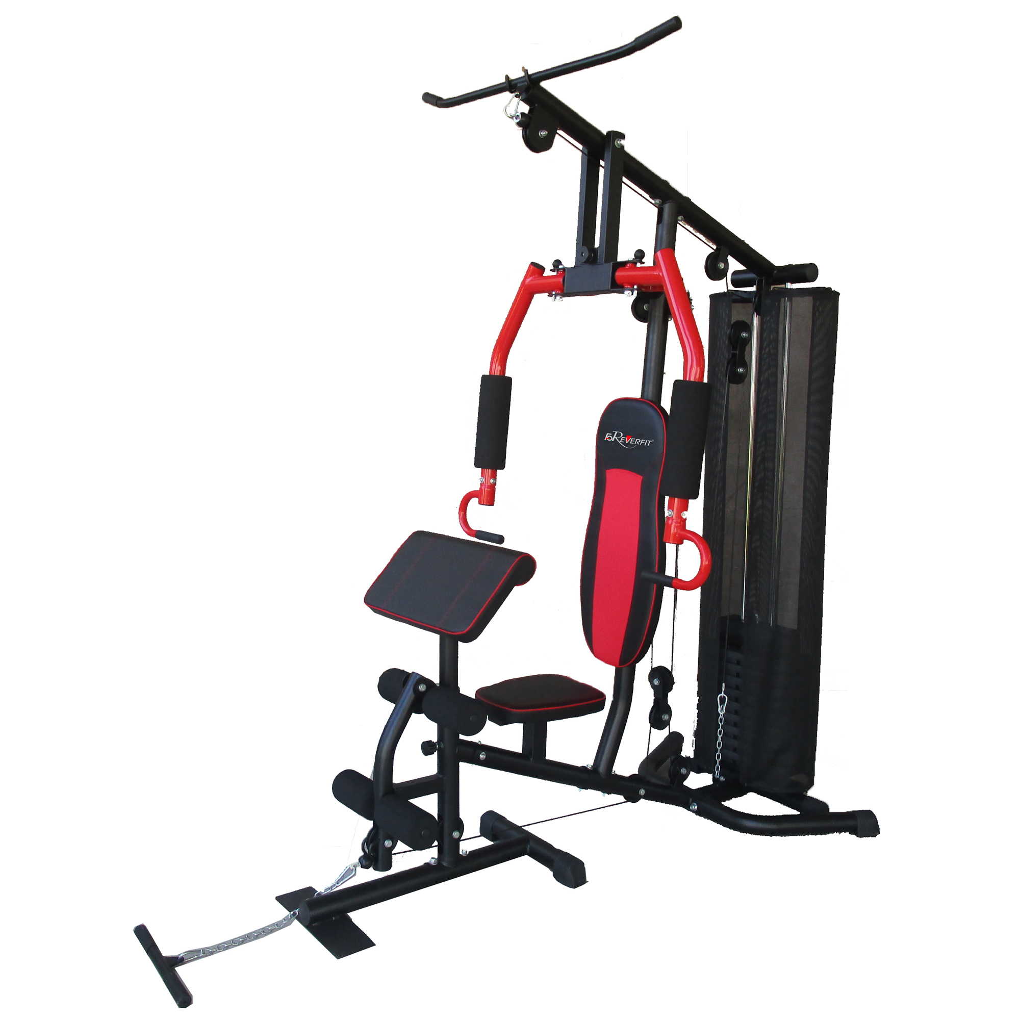 """Weight Lifting Weighted Chains Home Gym Training Crossfit 2/"""" Olympic 2 x 6Kg"""