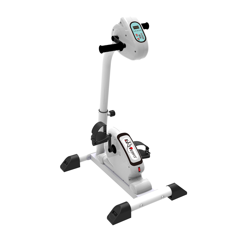 FOREVERFIT Mini Exercise Bike