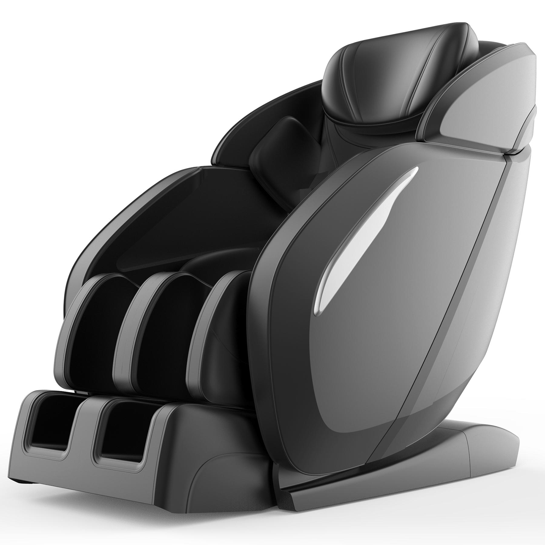 Massage Chair Machine