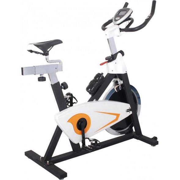 FOREVERFIT Spinning Bike