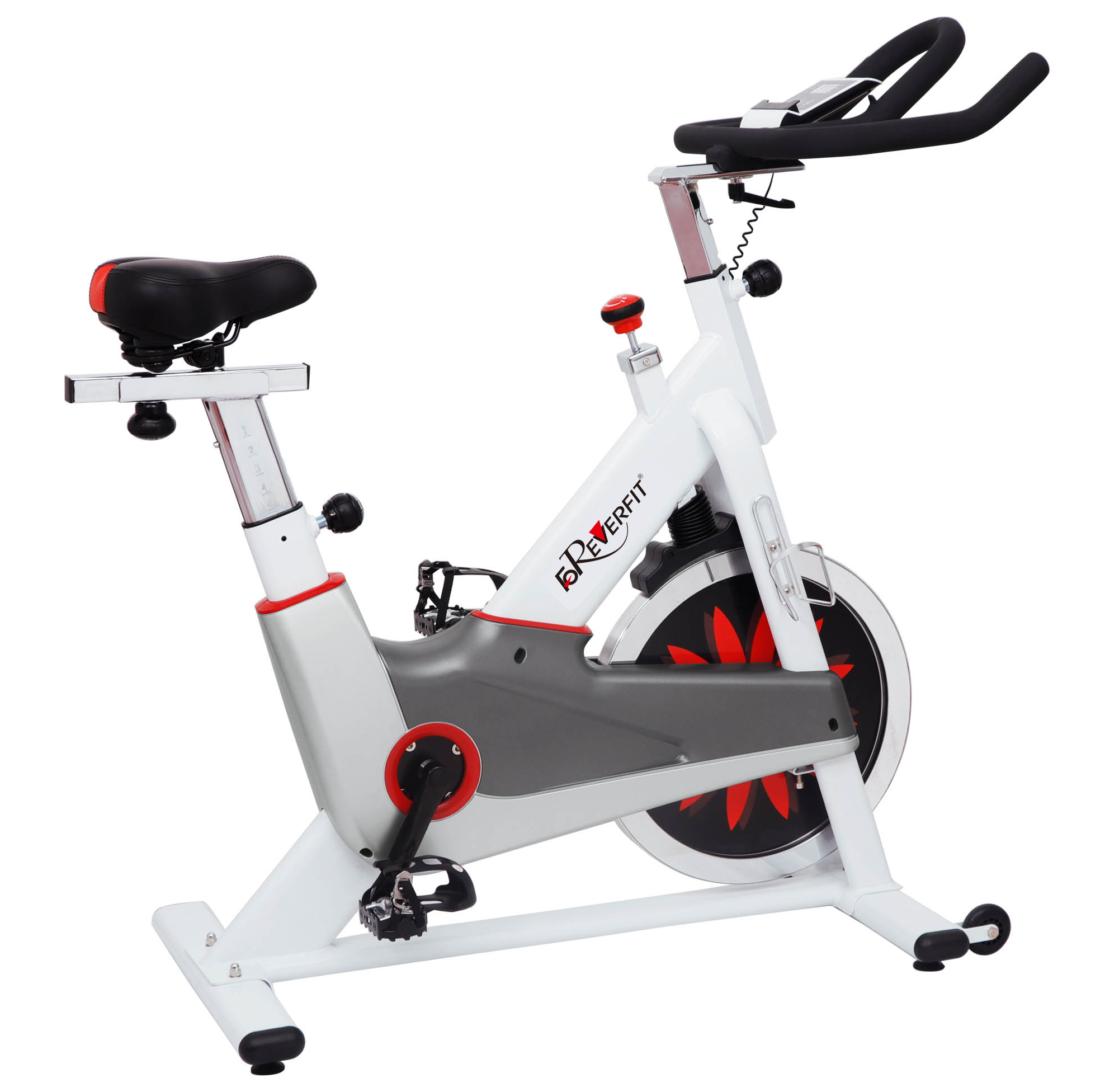 FOREVERFIT Spinning Bike