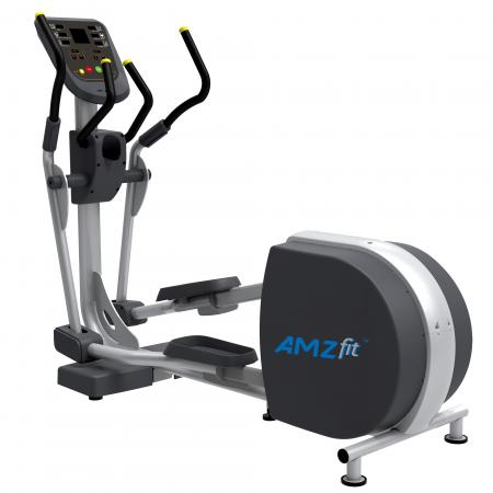 AMZ  Commercial Elliptical Trainer