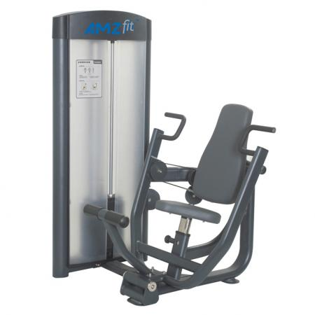 09-Series-Single Function Strength Trainer