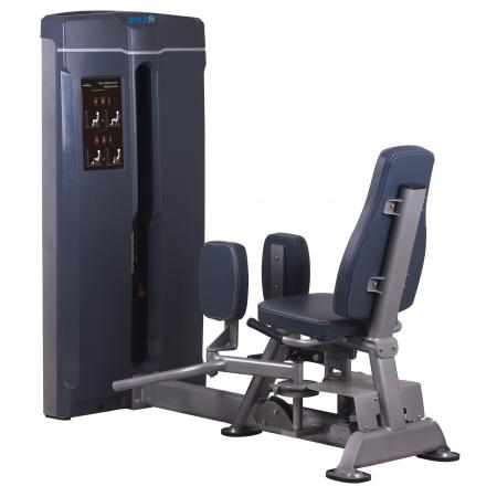 16-Series-Dual Function Strength Trainer