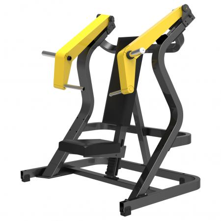 60-Series-Single Function Strength Trainer