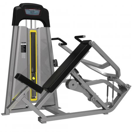 90-Series-Single Function Strength Trainer