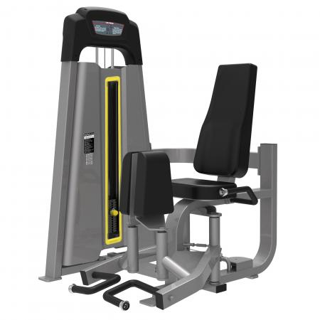 90-Series-Dual Function Strength Trainer