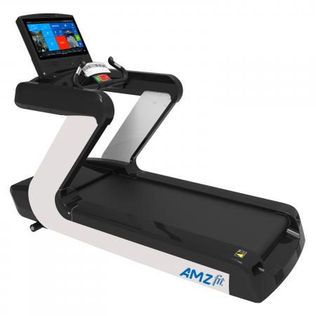 AMZ Commercial Treadmill