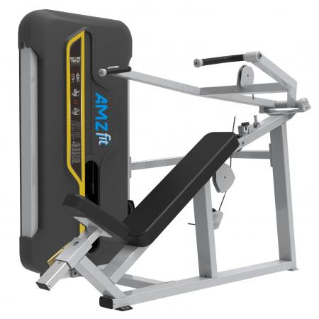 10-Series-Single Function Strength Trainer