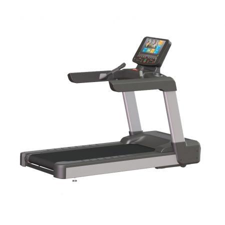 Motorized Treadmill(3.0HP)