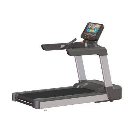 Motorized Treadmill(3.0HP)