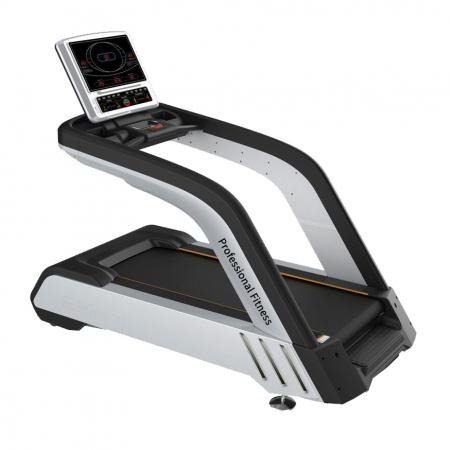 Motorized Treadmill(5.0HP)