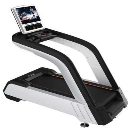 Motorized Treadmill(5.0HP)