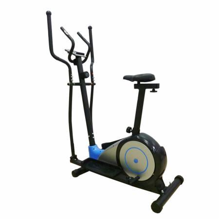 Elliptical Trainer(2in1)